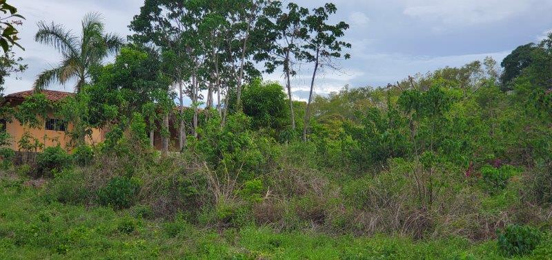 nicaragua-real-estate (38)