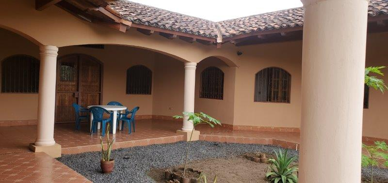nicaragua-real-estate (42)