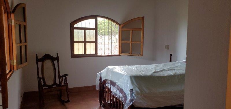 nicaragua-real-estate (5)