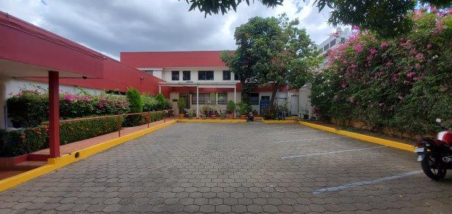 Nicaragua bienes raices Managua (11)