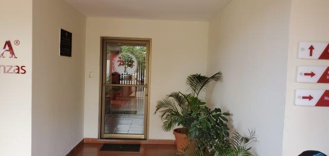 Nicaragua bienes raices Managua (12)