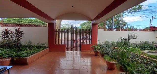 Nicaragua bienes raices Managua (13)