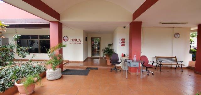 Nicaragua bienes raices Managua (14)