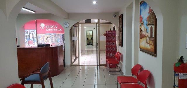 Nicaragua bienes raices Managua (17)
