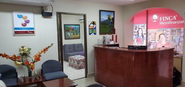 Nicaragua bienes raices Managua (18)