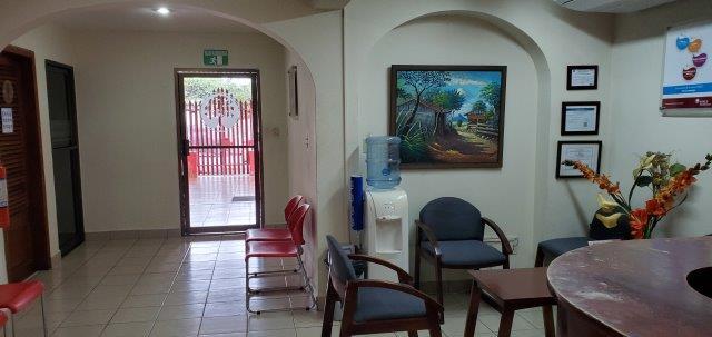 Nicaragua bienes raices Managua (19)