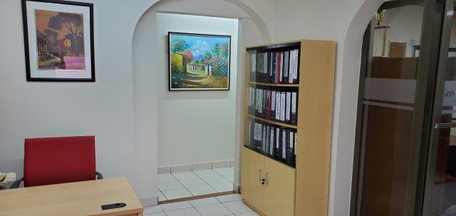 Nicaragua bienes raices Managua (21)
