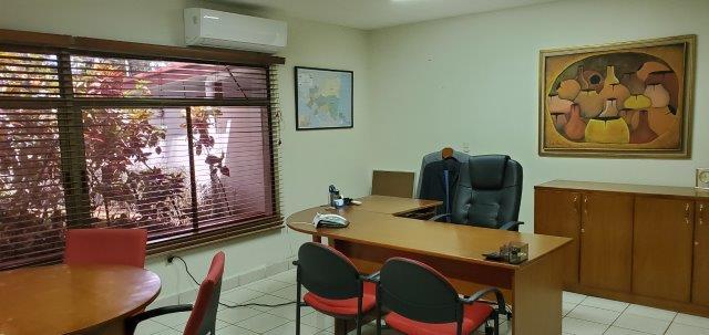 Nicaragua bienes raices Managua (22)