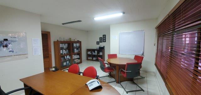 Nicaragua bienes raices Managua (23)