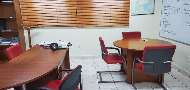 Nicaragua bienes raices Managua (26)