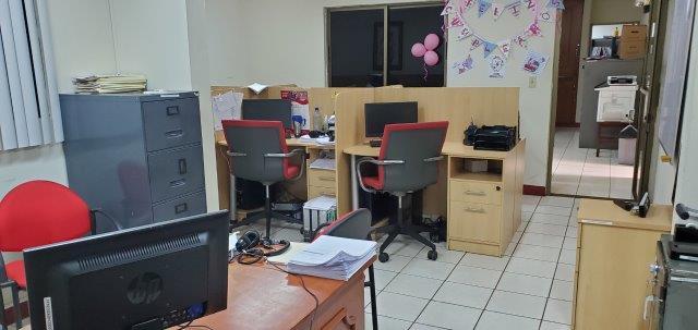 Nicaragua bienes raices Managua (28)