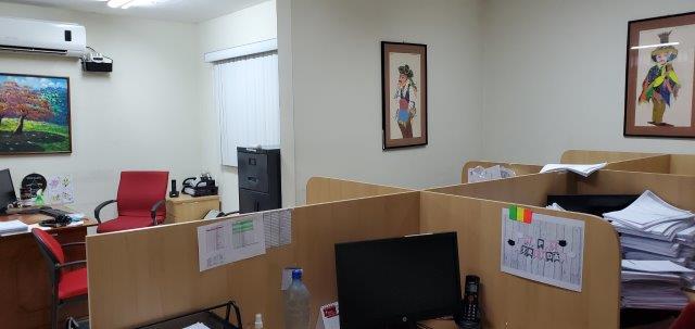 Nicaragua bienes raices Managua (29)