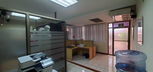 Nicaragua bienes raices Managua (37)