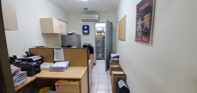 Nicaragua bienes raices Managua (42)