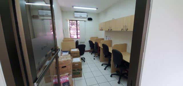 Nicaragua bienes raices Managua (5)