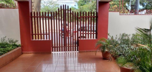 Nicaragua bienes raices Managua (6)