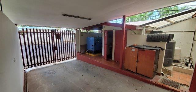 Nicaragua bienes raices Managua (8)