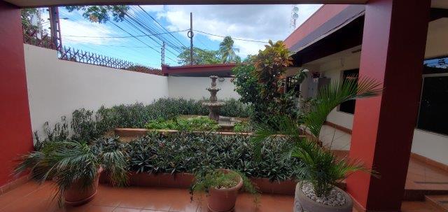 Nicaragua bienes raices Managua (9)