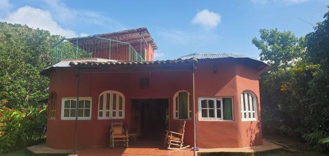 nicaragua real estate (24)