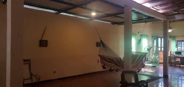 nicaragua real estate (8)