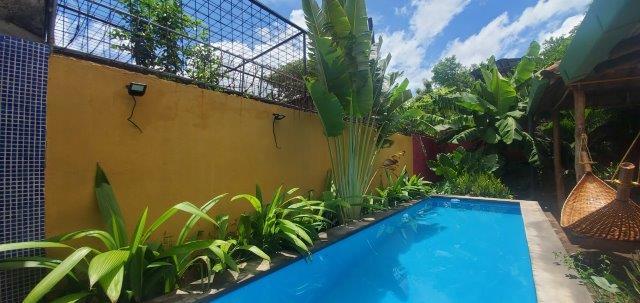 nicaragua real estate leon (1)