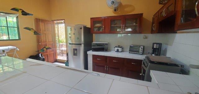 nicaragua real estate leon (13)