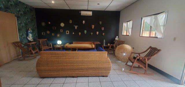 nicaragua real estate leon (14)