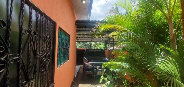 nicaragua real estate leon (2)