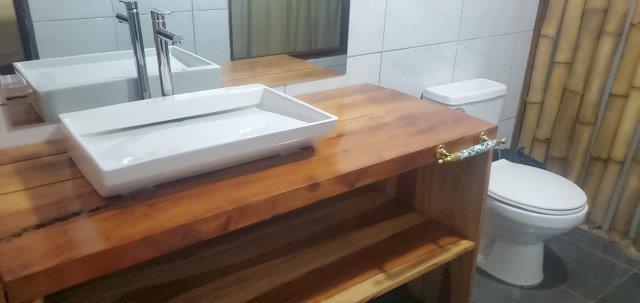 nicaragua real estate leon (27)