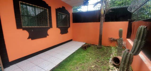 nicaragua real estate leon (34)