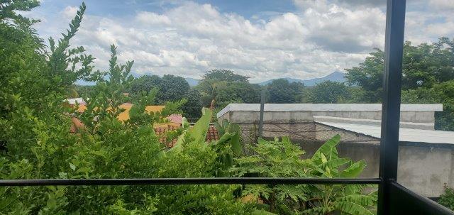 nicaragua real estate leon (36)