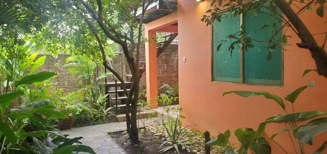 nicaragua real estate leon (38)
