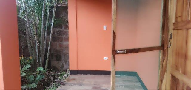 nicaragua real estate leon (39)