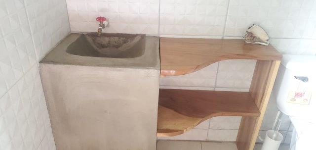 nicaragua real estate leon (4)