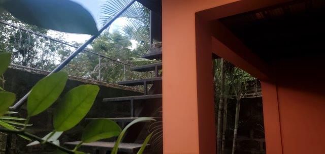 nicaragua real estate leon (40)