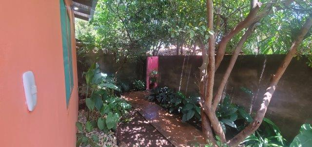 nicaragua real estate leon (48)