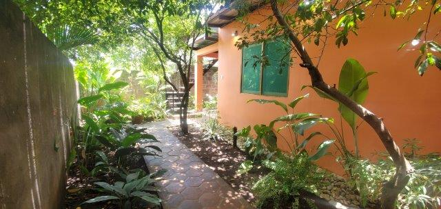 nicaragua real estate leon (49)