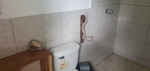 nicaragua real estate leon (5)