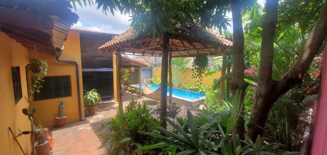 nicaragua real estate leon (50)