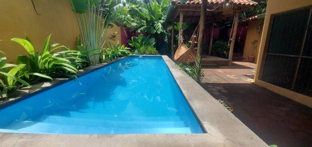nicaragua real estate leon (55)