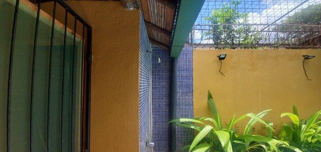 nicaragua real estate leon (56)