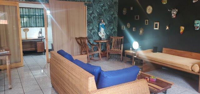 nicaragua real estate leon (6)