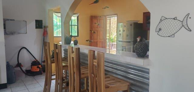 nicaragua real estate leon (7)