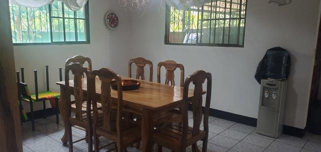 nicaragua real estate leon (8)