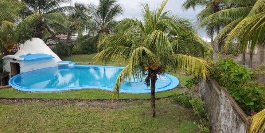 poneloya-nicaragua-home
