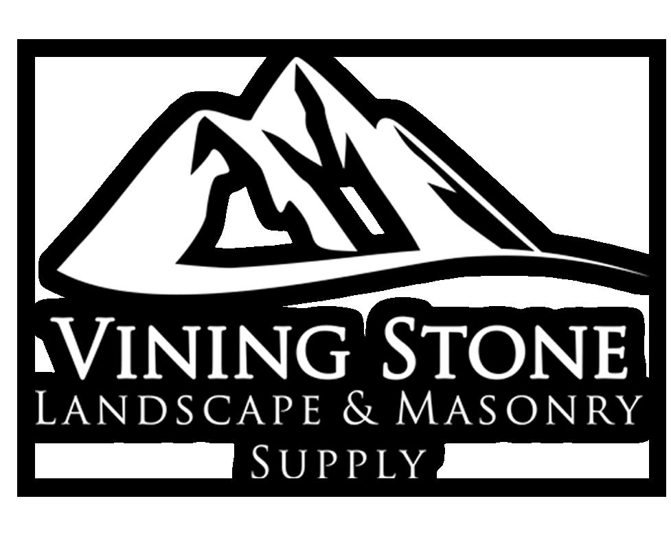 Vining Stone Supply