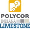Polycor Indiana Limestone logo