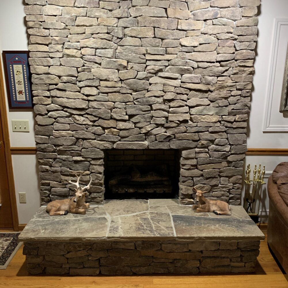 Sears_Brick Fireplace_AFTER1