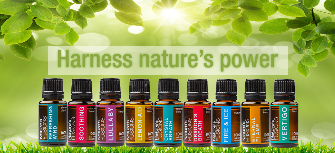 What are Essential Oils and Are you Choosing the Right Ones?