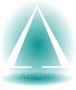 Aero Tool